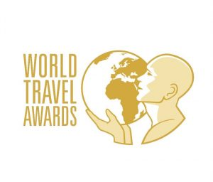 Pacific Resort nominated for Record Number of World Travel Awards