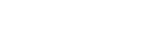Pacific Resort Hotel Group