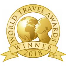 Pacific Resort Hotel Group Win Multiple Awards at World Travel Awards 2018