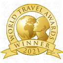 Pacific Resort Hotel Group wins two World Travel Awards 2021